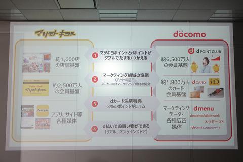matsukiyo-docomo-004