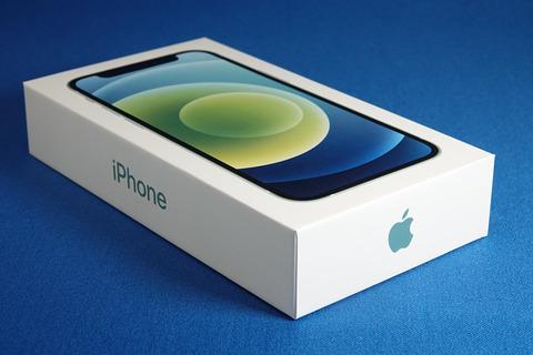 iphone12mini-003