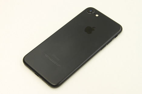 iphone_7_unboxing_002