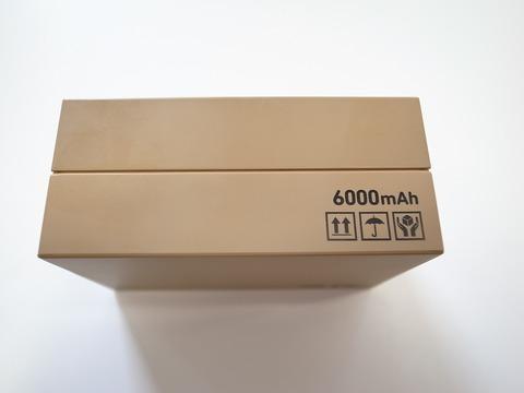 R1062606