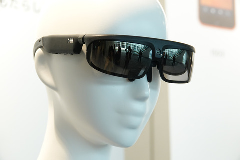 kddi-smartglass-002