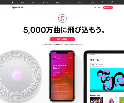 as-096-010