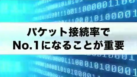 dc954502.jpg