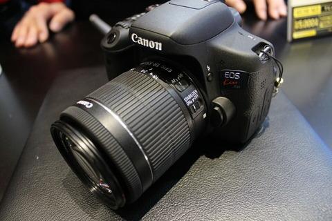 150212_cpplus_canon_02_960