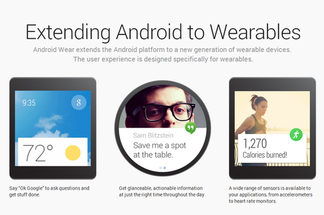 androidwear_001