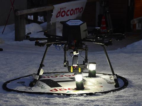 docomo-drone_14