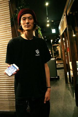 121207_iro_shinjyuku_kobayashi_13_960