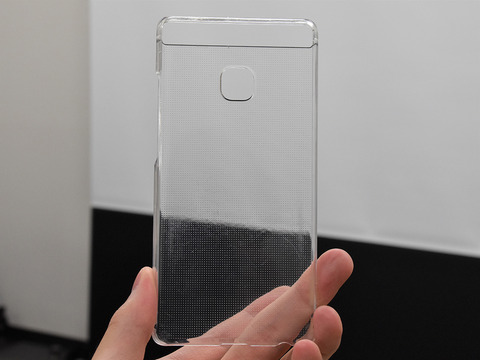 Huawei-osaka-fanmeeting_28