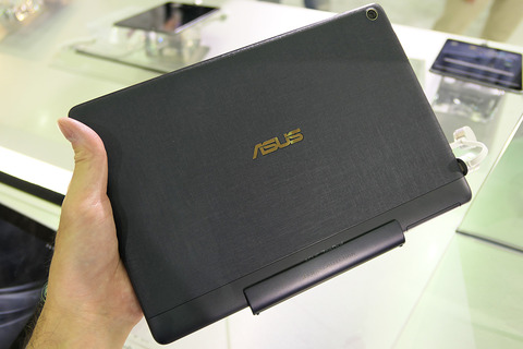 asus-zenpad10-z301ml_16