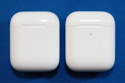 airpods-2gen-open-007