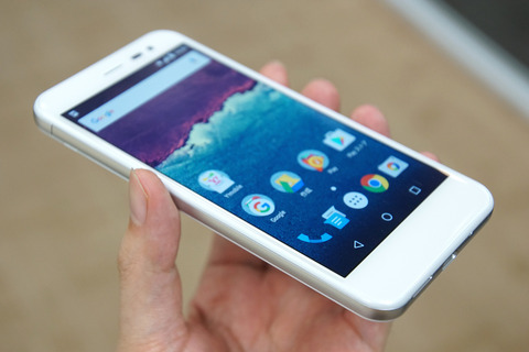 androidone-020