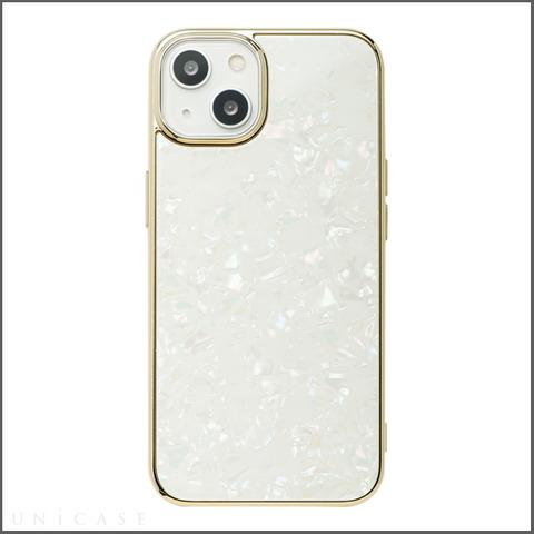 210915_unicase_iphone13_05_640