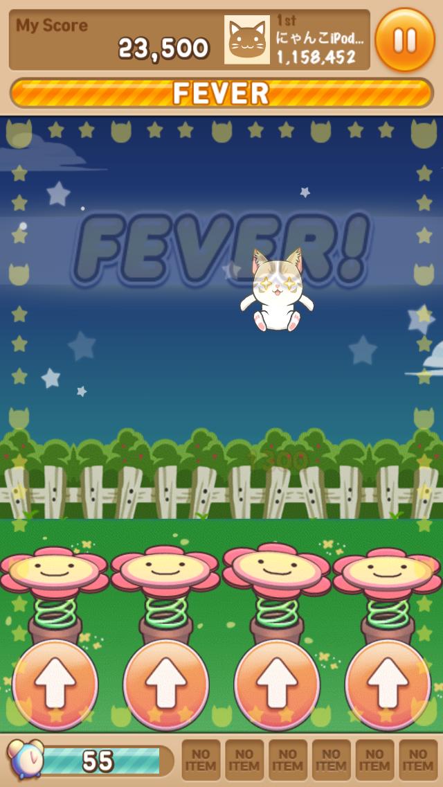 livedoor.blogimg.jp/smaxjp/imgs/e/3/e398d6d9.png