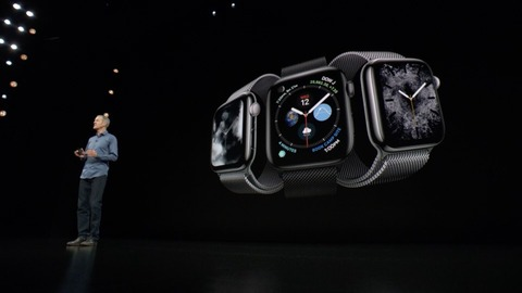 180912_applewatch_28