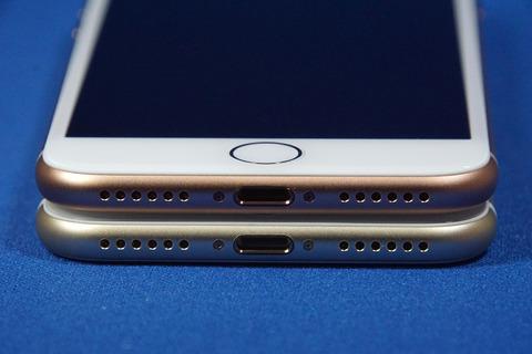 iphone8vs7-006