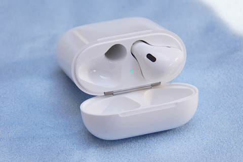 airpods-205