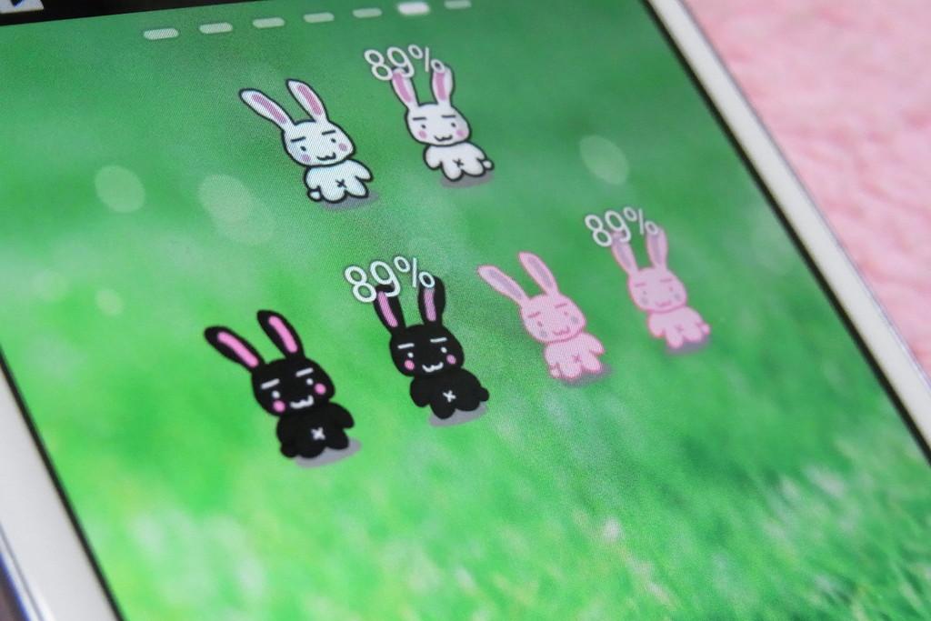 【最近のオススメ「Androidアプリ」特集:2012年11月12〜18日編】