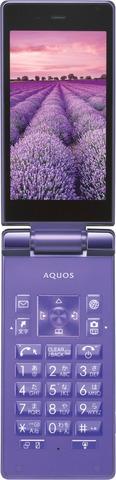 purple_open