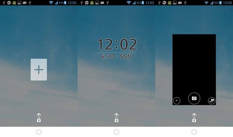 device-2013-06-30-120252