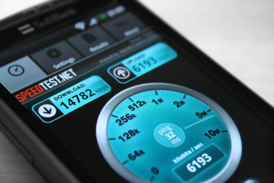 測定 スピード ヘッドスピードを測る方法とおすすめ測定器9選