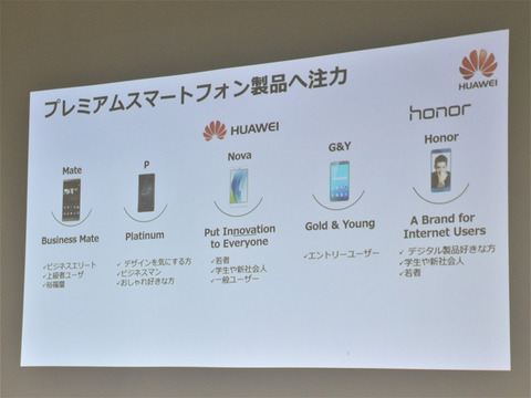 Huawei-osaka-fanmeeting_04