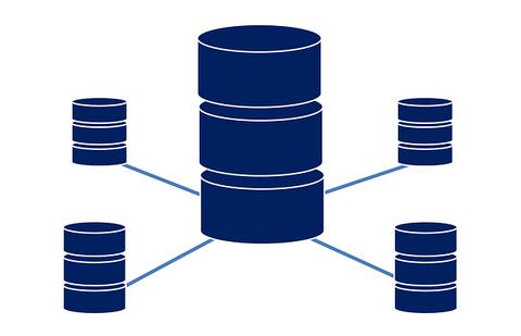 database-1928236_640