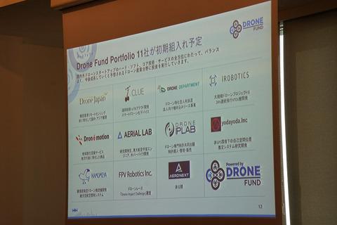 dronefund-011