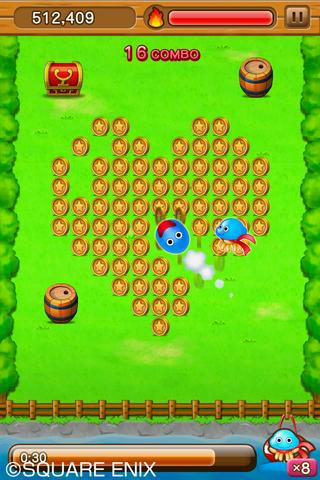 03ゲームプレイ画面