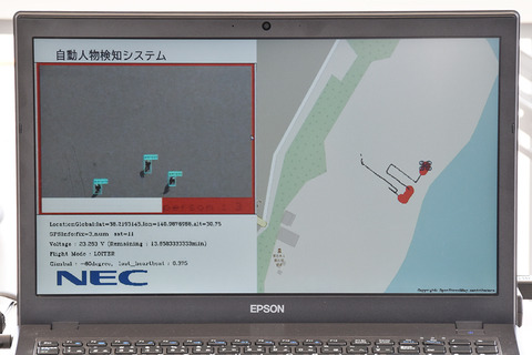 docomo-drone-beach_14