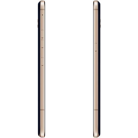 LG V60 ThinQ 5G_06