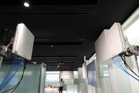 docomo-future-station-005