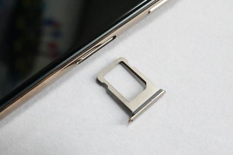 iphone-xs-open-020