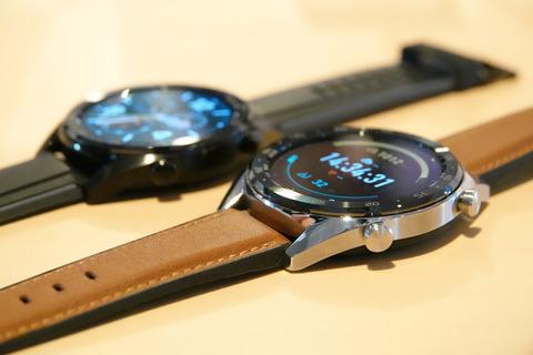 huawei-watch-gt-012