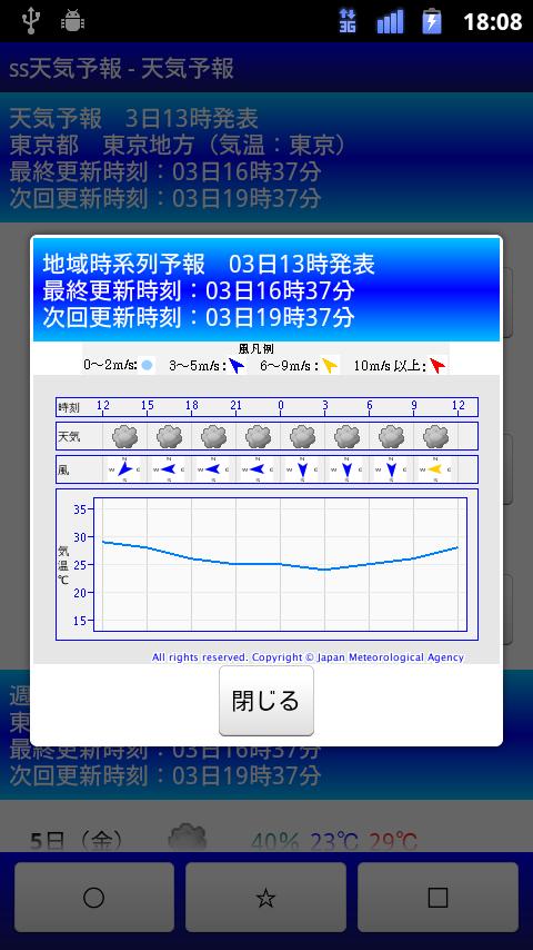livedoor.blogimg.jp/smaxjp/imgs/6/8/68fb76d1.png