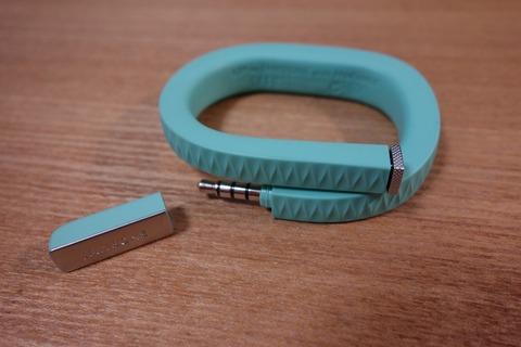 e40e3cef6e 食事・睡眠・運動を記録するライフログツール「UP by Jawbone」を使って ...