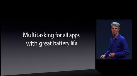multitasking_002