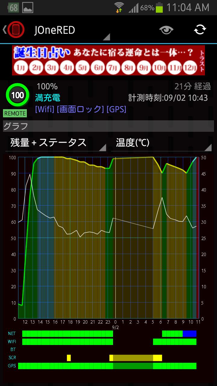 livedoor.blogimg.jp/smaxjp/imgs/f/0/f0967d46.png