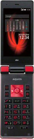 au_aquos_k_red_01