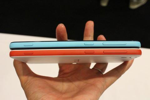HTC16