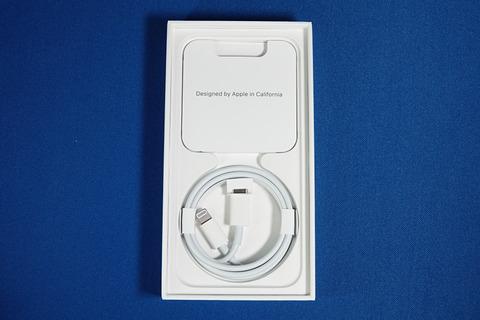 iphone12mini-005
