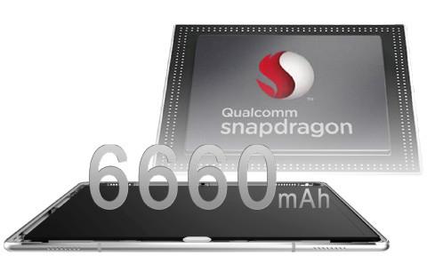 170530_『HUAWEI MediaPad M3 lite』新登場_3