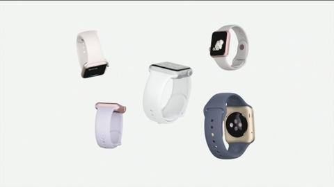150909_applewatch11