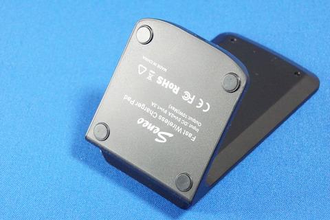 iphone8-qi-015
