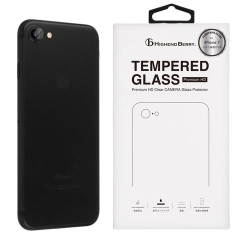 02camera-glass-iphone7_01