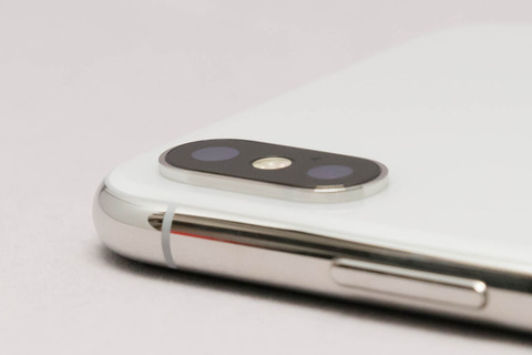 iPhoneX_10