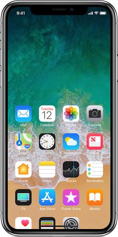 ios11-iphone-x-accessibility-reachability