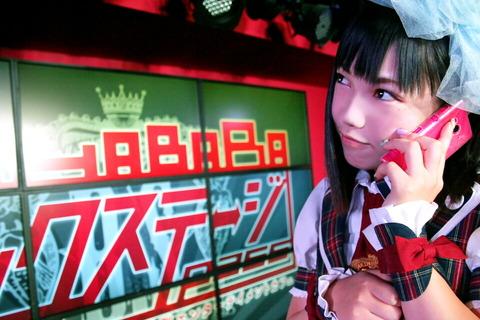 120907_bsp_suganoami_05_960
