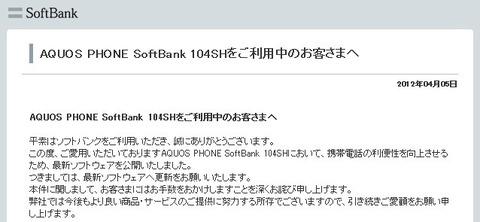 f548ecd9.jpg