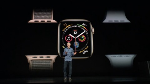 180912_applewatch_30