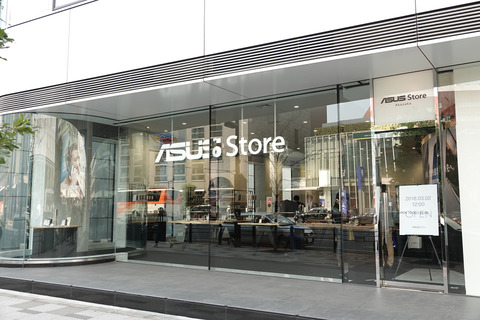 asusstore-002